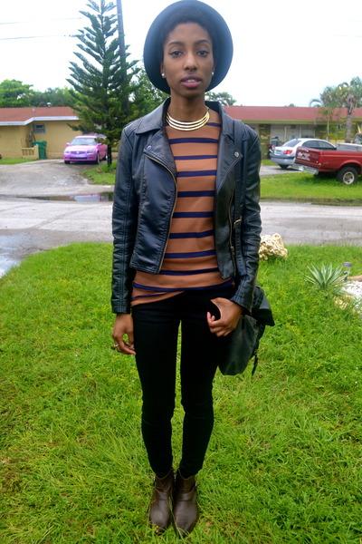 bullhead black jeans