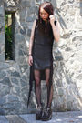 Black-black-milk-clothing-top-black-jeffrey-campbell-shoes