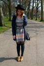 Primark-shoes-asos-dress
