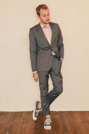 H&M suit