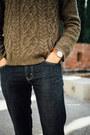 Topman-sweater