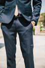 Topman-pants