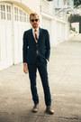 Frank-oak-suit