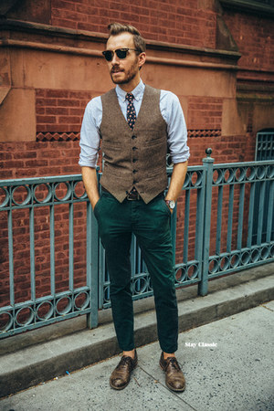Shop Stay Classic tie