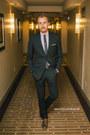 Hoxton-jmlewin-suit