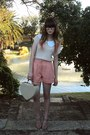 Shorts-top-collar-accessories