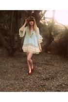 Bally loafers - httpwwwromwecom dress