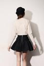 No-brand-skirt