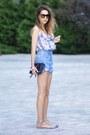 Zara-accessories-zara-sandals