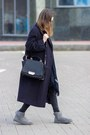 Ugg-boots-bhs-coat-h-m-scarf-zac-posen-bag
