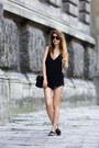 Black-sam-edelman-shoes-black-proenza-schouler-bag-black-celine-sunglasses