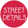 streetdetails