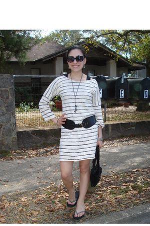 Quiksilver dress
