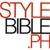 stylebibleph