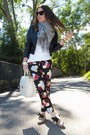 Neutral-prada-shoes-heather-gray-gucci-scarf-black-h-m-pants