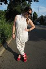 White-paige-jeans-red-fendi-wedges