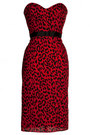 Ruby-red-style-icons-closet-dress