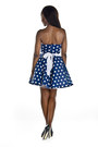 Navy-style-icons-clsoet-by-sisi-mimi-dress