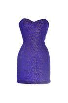Style Icons Closet dress