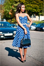 Navy-style-icons-closet-by-sisi-mimi-dress