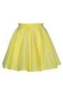 Skater-skirt-style-icons-closet-skirt