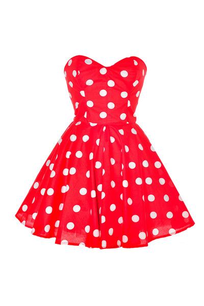 Styleiconsclosetcom dress
