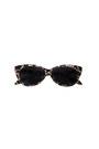 Style-icons-closet-sunglasses