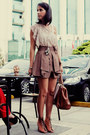 Tote-bag-marquis-bag-scalloped-xxx-shorts-lace-up-catu-shoes-wedges