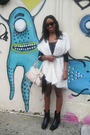 Black-american-apparel-dress-white-twelfth-street-by-cynthia-vincent-sweater-