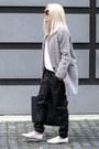 Pu-boyish-pants-glamorous-pants