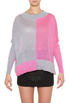 Style-mafia-sweater