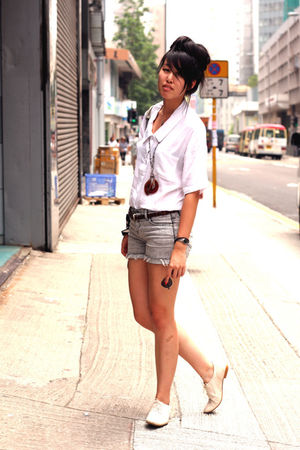 Hong Kong Street Style How To Wear And Where To Buy