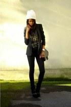 black choiescom boots