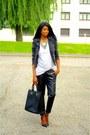 Black-promod-jacket