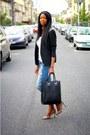 Light-brown-nelly-heels