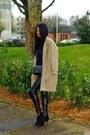 Light-brown-monki-coat