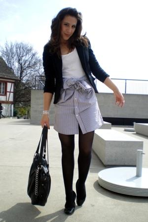 skirt? shirt?!