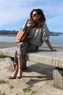 Zara-sweater-trapeze-celine-bag-celine-sunglasses-leopard-zara-heels