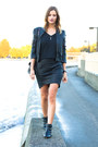 Black-sam-edelman-boots-black-forever-21-jacket-black-witchery-skirt