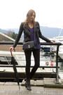 Black-vince-boots-black-7-for-all-mankind-jeans-black-topshop-jacket