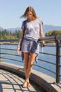 Silver-botkier-bag-sky-blue-topshop-skirt
