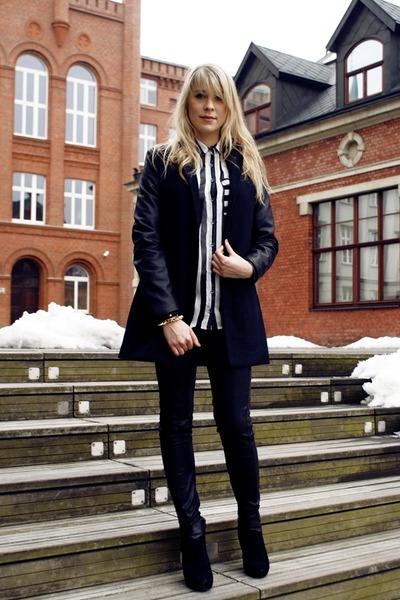 coat coat