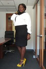 White-piped-simply-be-blouse-black-pencil-torrid-skirt