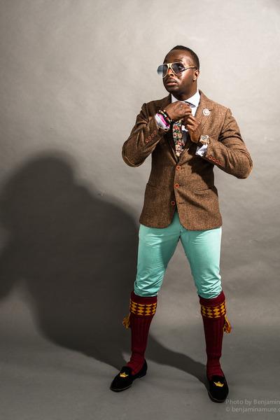 "Tm Lewin Review >> Men's John Pyke Socks, CHURCHS Shoes, Ringspun Blazers, TM Lewin Shorts | ""Good Will Hunting"" by ..."