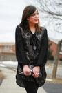 Monikova-dress-spring-bag-keepsake-jewelry-necklace