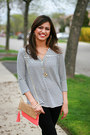 H-m-bag-aritzia-leggings-h-m-necklace-h-m-top-forever-21-loafers