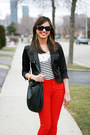 Forever-21-pumps-marc-jacobs-bag-chanel-sunglasses-forever-21-pants