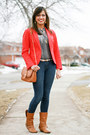 Mango-jeans-joe-fresh-blazer-killigrew-fashion-top-h-m-belt