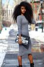 Sheinside-dress-bcbg-coat-ebay-bag