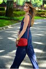 Soho-bag-gucci-bag-valentino-bracelet-alex-stuart-weitzman-wedges